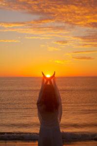 suncatch