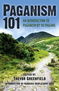 101Pagans