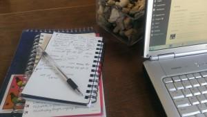 writinggeekery